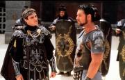 Гладиатор / Gladiator (Рассел Кроу, Хоакин Феникс, Джимон Хонсу, 2000) 63ece1495131378