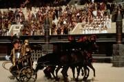 Гладиатор / Gladiator (Рассел Кроу, Хоакин Феникс, Джимон Хонсу, 2000) 6968bb495131177