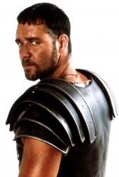 Гладиатор / Gladiator (Рассел Кроу, Хоакин Феникс, Джимон Хонсу, 2000) 7066bf495133147