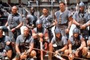 Гладиатор / Gladiator (Рассел Кроу, Хоакин Феникс, Джимон Хонсу, 2000) 70ba82495130789