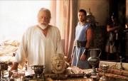 Гладиатор / Gladiator (Рассел Кроу, Хоакин Феникс, Джимон Хонсу, 2000) 7f9b25495131383