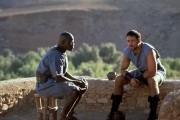 Гладиатор / Gladiator (Рассел Кроу, Хоакин Феникс, Джимон Хонсу, 2000) 98aa4d495131125