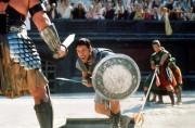 Гладиатор / Gladiator (Рассел Кроу, Хоакин Феникс, Джимон Хонсу, 2000) A47d3a495130776