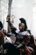 Гладиатор / Gladiator (Рассел Кроу, Хоакин Феникс, Джимон Хонсу, 2000) A505ad495131421