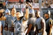 Гладиатор / Gladiator (Рассел Кроу, Хоакин Феникс, Джимон Хонсу, 2000) Cf7cf3495131265