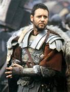 Гладиатор / Gladiator (Рассел Кроу, Хоакин Феникс, Джимон Хонсу, 2000) Df1c7a495131281