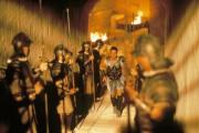 Гладиатор / Gladiator (Рассел Кроу, Хоакин Феникс, Джимон Хонсу, 2000) Fe6b1e495130889