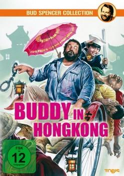 Piedone a Hong Kong (1975) Full Blu-Ray 22Gb AVC ITA GER DD 1.0