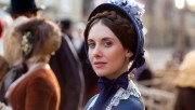 "Alison Brie - ""Doctor Thorne"" still"