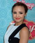 Aimee Carrero Elena of Avalor VIP 12