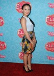 Aimee Carrero Elena of Avalor VIP 20