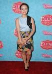 Aimee Carrero Elena of Avalor VIP 1