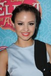 Aimee Carrero Elena of Avalor VIP 21