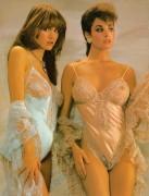 Vintage erotica forum lingerie
