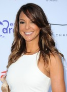 Eva Larue -              	HollyRod Foundation's 18th Annual Design Care Gala Pacific Palisades July 16th 2016.