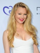 Charlotte Ross -              HollyRod Foundation's 18th Annual Design Care Gala Pacific Palisades July 16th 2016.