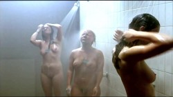 Nackt  Emily Cox Jennifer Aniston