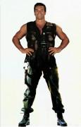 Коммандо / Commando (Арнольд Шварценеггер, 1985) 56b331495631984