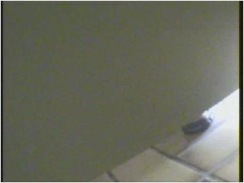 Hidden Camera In Toilet3 764