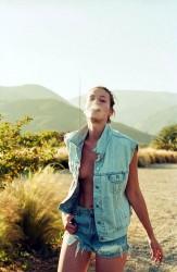 http://thumbnails115.imagebam.com/49573/90fef7495727165.jpg