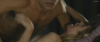 nora tschirner nackt porno