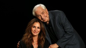 Garry Marshall, 'Happy Days' creator and 'Pretty Woman' director dies at 81