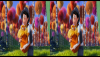 Lorax 3D (2012) .mkv Bluray 1080p x264 H.SBS AC3 ITA/ENG