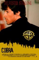 Кобра / Cobra (Сильвестр Сталлоне, Бриджит Нильсен, 1986) 23bf26495917503