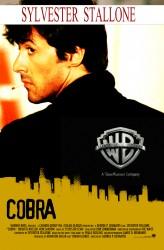 Кобра / Cobra (Сильвестр Сталлоне, Бриджит Нильсен, 1986) B0b147495917494