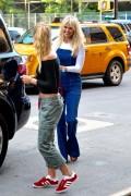 Christie Brinkley -                     New York City July 19th 2016.