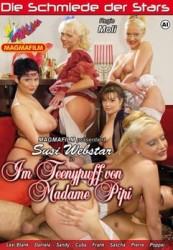 Сайт порно фильмов скачать бесплатно фото 710-446