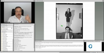 Композиция и психология восприятия (2016) Видеокурс