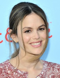 Rachel Bilson - Target Cat & Jack Celebration Launch in NYC 7/21/16