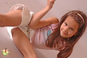 newstar newstar cutie ii youngmodelsclub best sexy girls