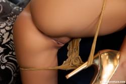 http://thumbnails115.imagebam.com/49656/2bdce1496552097.jpg