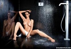 http://thumbnails115.imagebam.com/49656/63a1df496550545.jpg