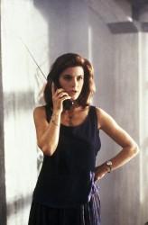 Ордер на смерть (Смертельный приговор) / Death Warrant; Жан-Клод Ван Дамм (Jean-Claude Van Damme), 1990 63cc68496587438