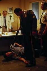 Ордер на смерть (Смертельный приговор) / Death Warrant; Жан-Клод Ван Дамм (Jean-Claude Van Damme), 1990 B7dfd9496587484