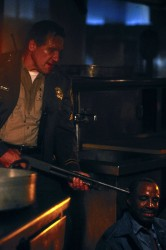 Ордер на смерть (Смертельный приговор) / Death Warrant; Жан-Клод Ван Дамм (Jean-Claude Van Damme), 1990 Bdfb29496587449