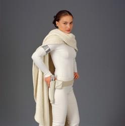 Звездные войны Эпизод 2 - Атака клонов / Star Wars Episode II - Attack of the Clones (2002) 6351e7496592827