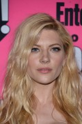 Katheryn Winnick -            Entertainment Weekly Annual Comic-Con Party San Diego July 23rd 2016.