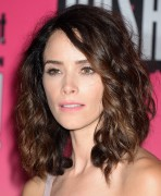 Abigail Spencer -                    	Entertainment Weekly Annual Comic-Con Party San Diego July 23rd 2016.