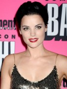 Jaimie Alexander - Entertainment Weekly's 2016 Comic-Con Bash in San Diego 7/23/16