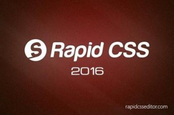 Blumentals Rapid CSS 2016 14.1.0.185 Multilingual Portable