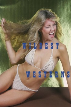 Heather Locklear: 80's Bikini Shoot: HQ x 1 **Tagged**