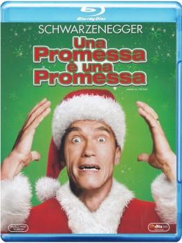 Una promessa è una promessa (1996) Full Blu-Ray 37Gb AVC ITA DTS 5.1 ENG DTS-HD MA 5.1 MULTI