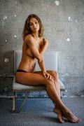 Rachel Cook - Ron Flieger Photography (10xMQ)