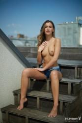 http://thumbnails115.imagebam.com/49725/6428bf497247630.jpg