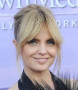 Mena Suvari -                    Hallmark Movies & Mysteries Party Los Angeles July 27th 2016.