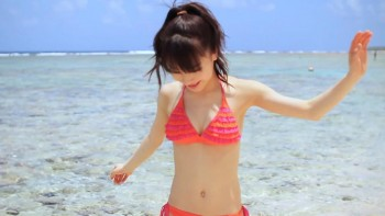 Ishida Ayumi - Página 3 50b39d497271847